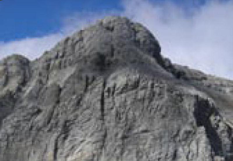 Der Gotthard – ein geheimnisvolles Gebirgsmassiv