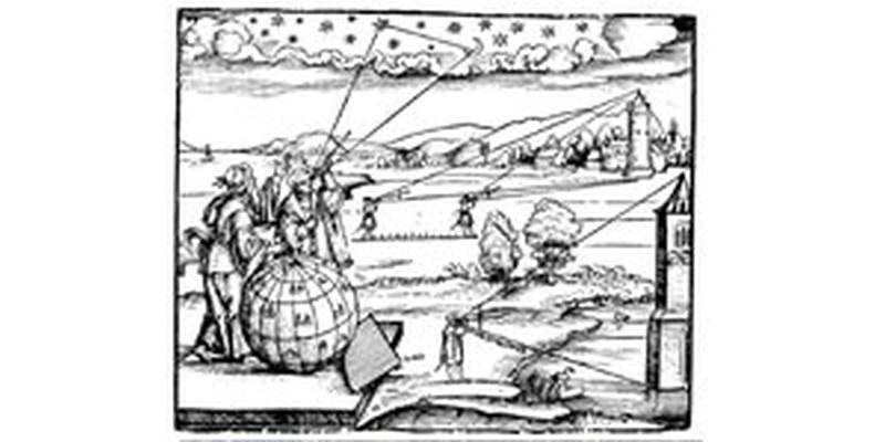 Hebräische Wissenschaft im Mittelalter