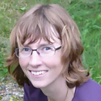 Daniela Zingg