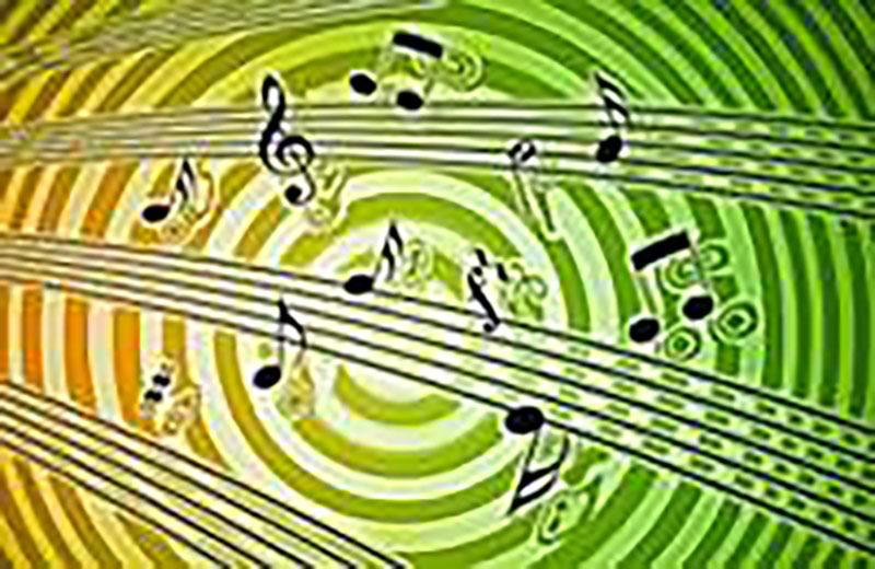 Macht Musik schlau?