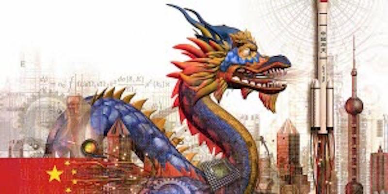 Chinas Weg zur Innovation