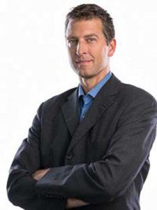 Christoph Regli