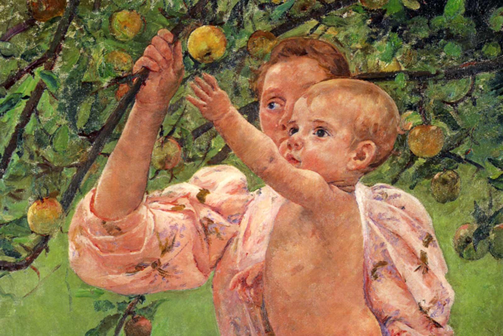 Der kompetente Säugling: Die sozial-kognitive Entwicklung in den ersten Lebensjahren