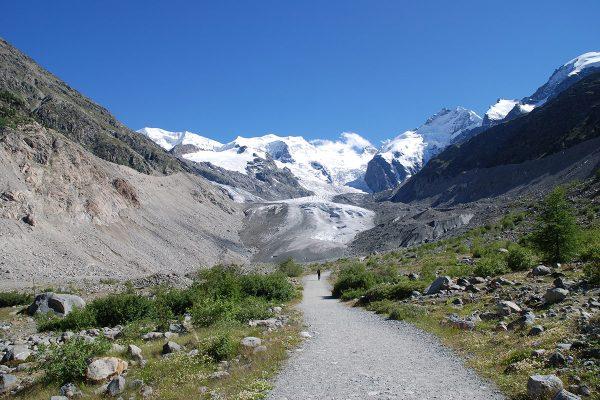 6-gletscher