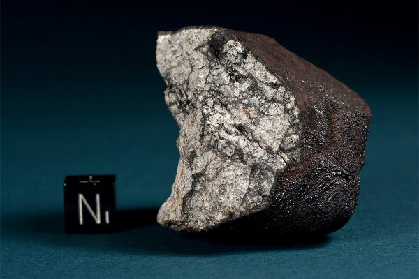 16-17_11_meteoriten