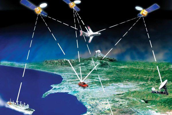 16-17_4_satellitennavigation