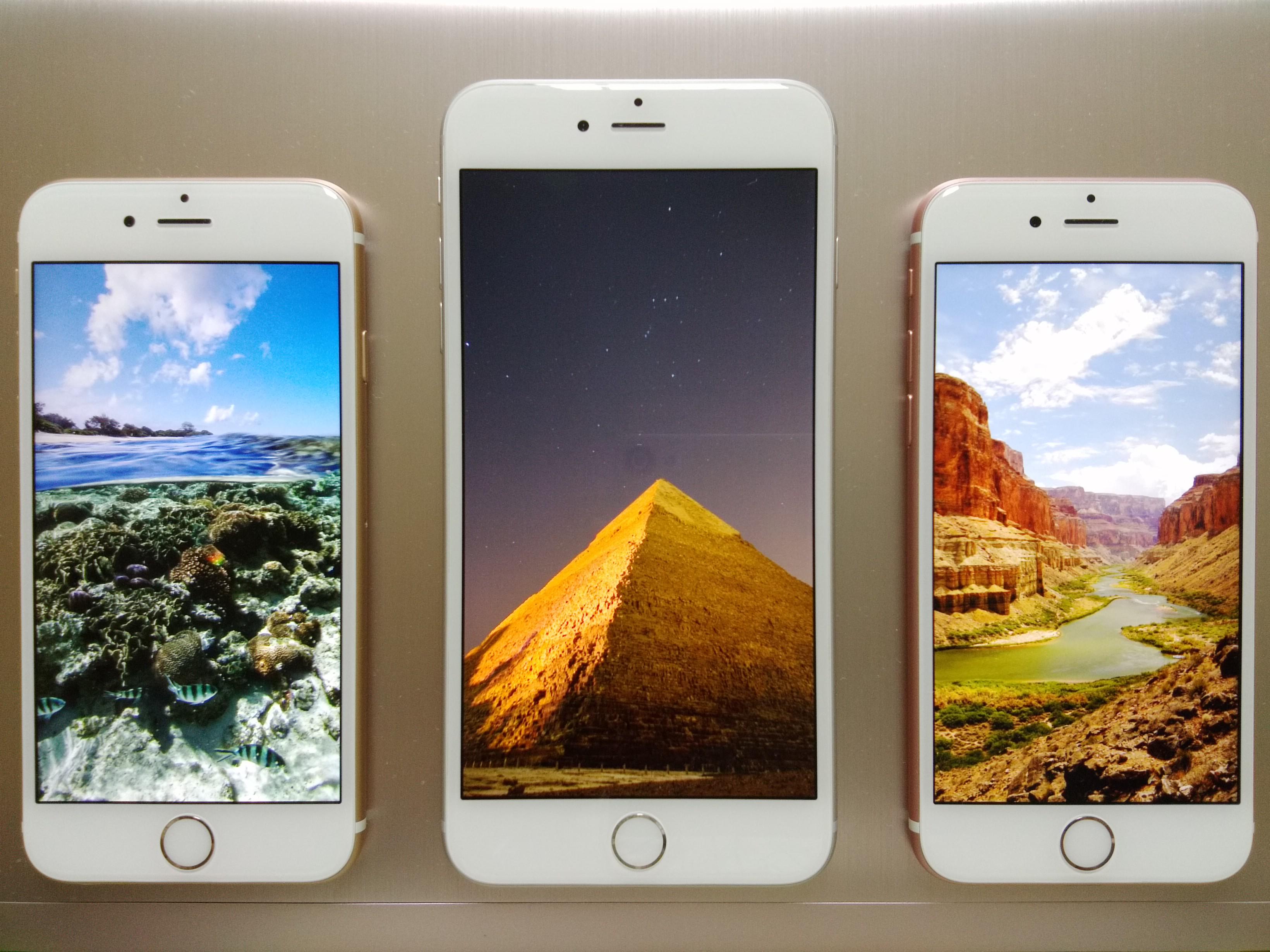Ein faszinierender Alleskönner – dein Handy