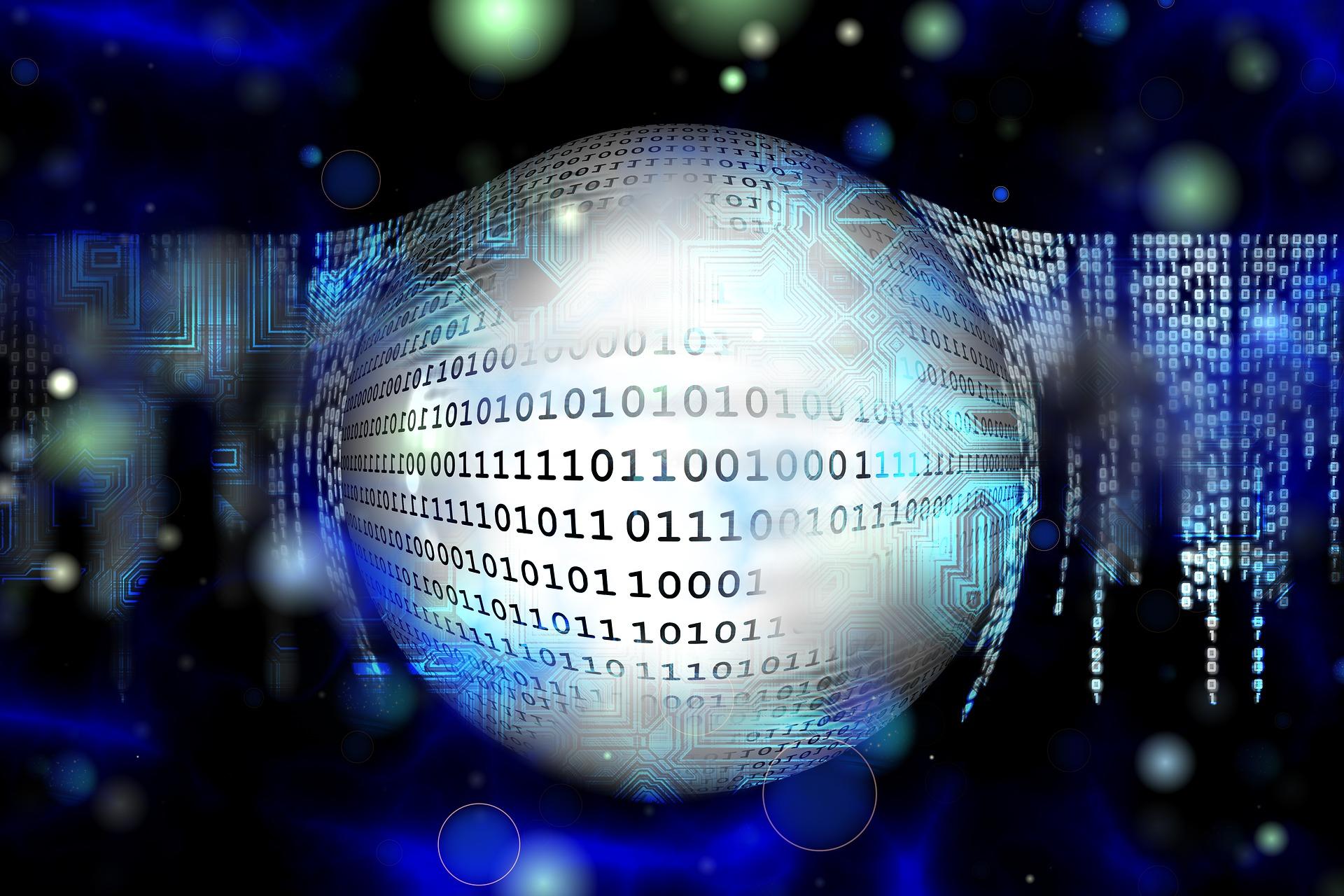 Die Mathematik als Grundlage der Kryptographie